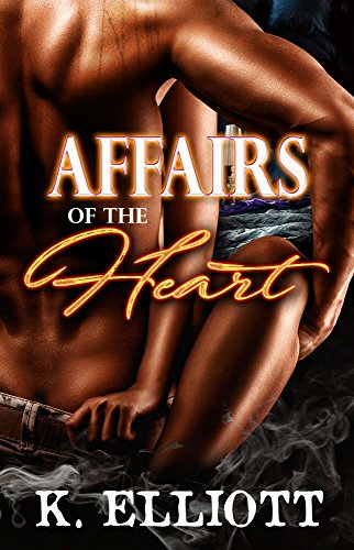 Search : Affairs of the Heart.