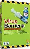 Intego VirusBarrier X5 - Macintosh