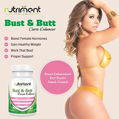 Buy pills for bigger buttocks