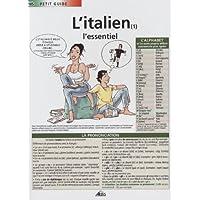 L'italien