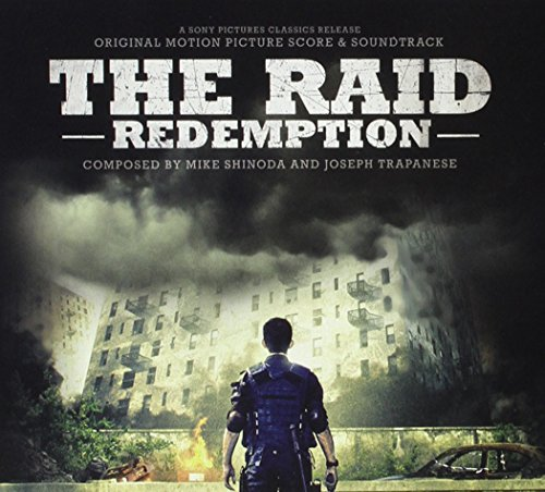 the-raid-redemption-original-motion-picture-score-soundtrack