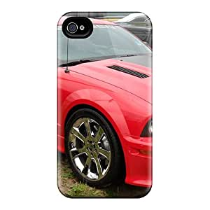 OiV6969gVCw Cases Covers Protector For Iphone 6 Ford Saleen Mustang Cases