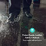 All Weather Protector - Solemates Water Repellent