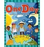 [(One Day )] [Author: Suma Din] [Apr-2013]