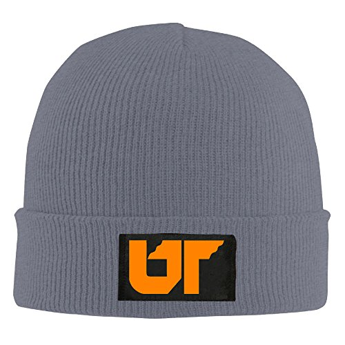 uglybee-unisex-university-of-tennessee-system-knitted-wool-beanie-skull-caps