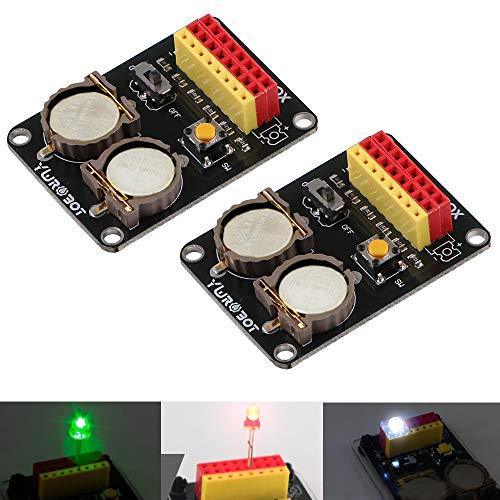 Add-on-Computer Peripherals L Addon Fc95705040 Comp Sfp Taa Xcvr