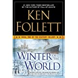 Winter Of The World (Turtleback Binding Edition)