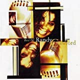 Best  - Best Of Randy Crawford Review