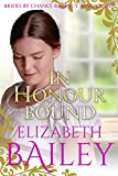 In Honour Bound (Brides By Chance Regency Adventures Book 1)