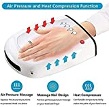 Breo iPalm520s Electric Acupressure Hand Palm