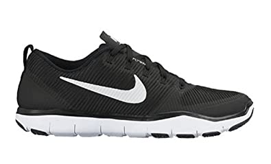 Nike Free Train Versatility TB Training Men's Running Athletic Shoes Size 11 M