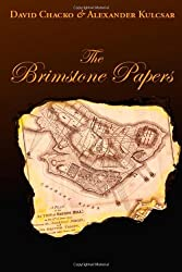 The Brimstone Papers (The Life of Israel Potter)