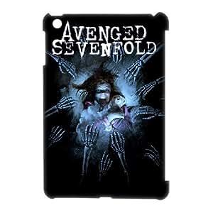 iPad Mini Phone Case Avenged Sevenfold F5O8434