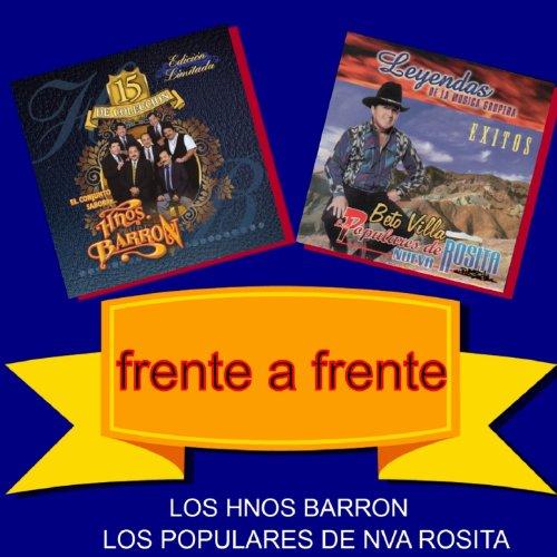 Exito Puros Norteños Vol.1 by Various artists on Amazon Music - Amazon.com