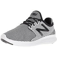 New Balance Coast V3 6.5 Running Women Shoes