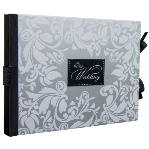 our wedding guest book buy online in uae office product products in the uae see prices reviews and free delivery in dubai abu dhabi