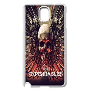 Movie The Expendables for Samsung Galaxy Note 3 Phone Case 8SS459065