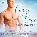Cozzi Cove: Bouncing Back | Joe Cosentino