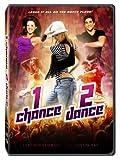 1 CHANCE 2 DANCE                                   image