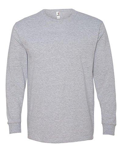anvil-784an-ringspun-heavyweight-long-sleeve-t-shirt-heather-grey-l