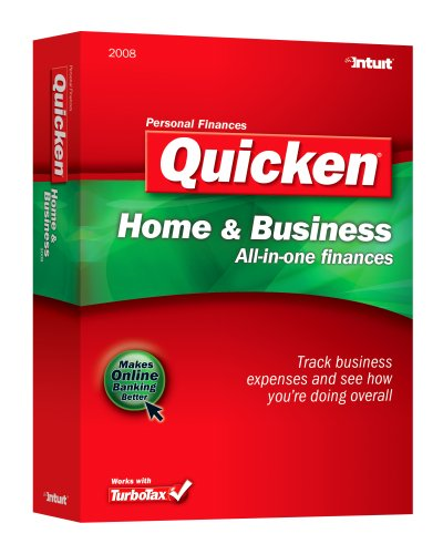 quicken-2008-home-business-old-version