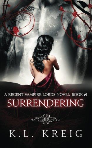 surrendering-regent-vampire-lords-volume-1