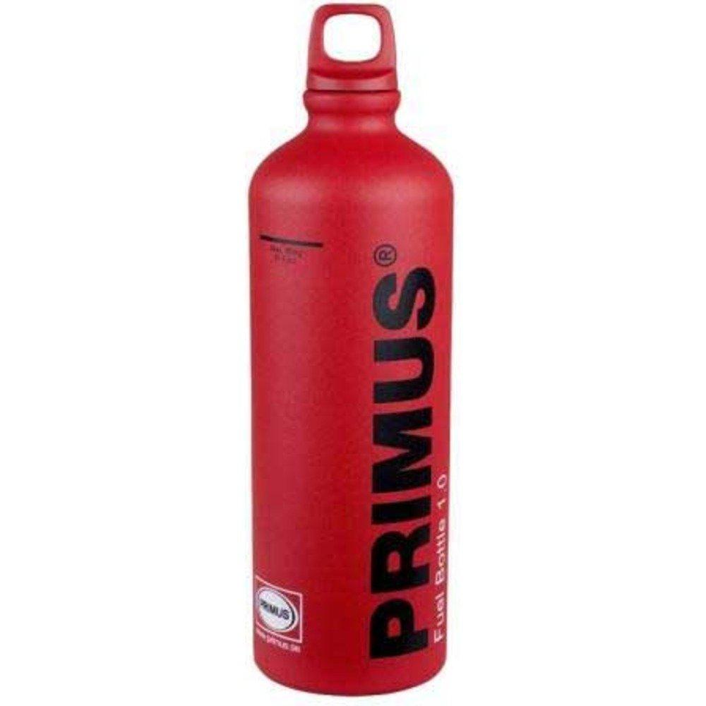 Primus botella de combustible, rojo Brunton Sporting Goods P-737932
