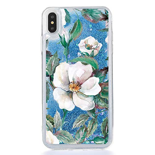 (Liquid Case for iPhone XR 6.1