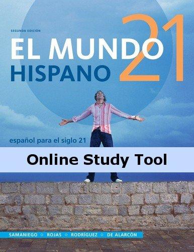 premium-website-for-samaniego-rojas-rodriguez-nogales-alarcons-el-mundo-21-hispano-2nd-edition