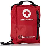 by Surviveware (1152)  Buy new: $54.95$36.95