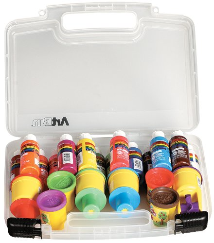 ArtBin Carrying Standard Container 8014AB