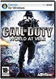 Call of Duty: World at War (輸入版)