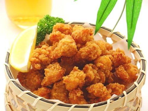 軟骨 の 唐 揚げ 軟骨から揚げレシピ・作り方の人気順|簡単料理の楽天レシピ