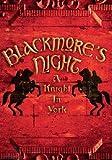 Knight in York(DVD+CD) [Import]