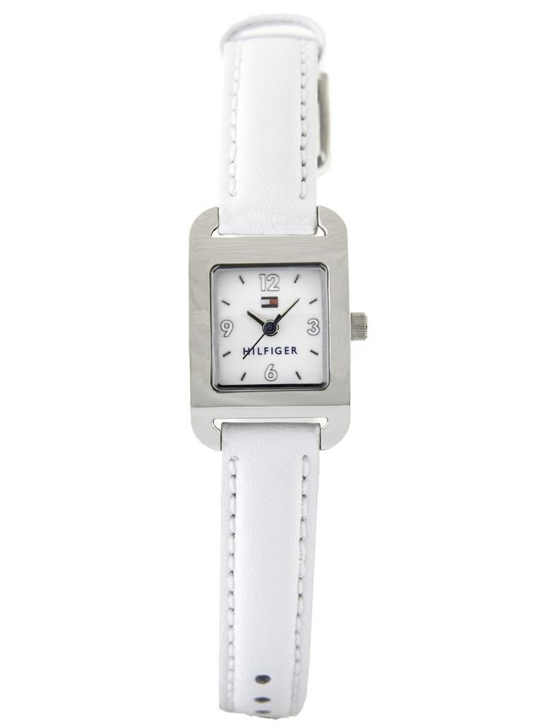 WATCH TOMMY HILFIGER 1781530 CADET OR&Bathrooms;