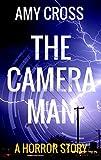Free eBook - The Camera Man
