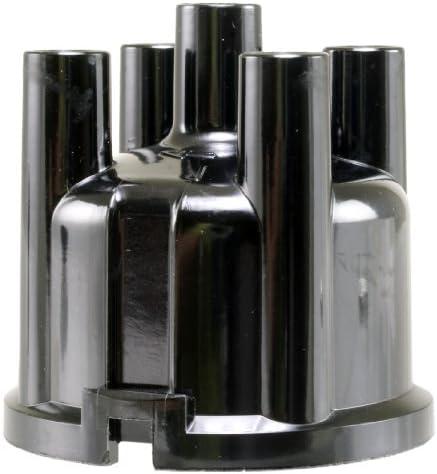 Wells JA904 Distributor Cap