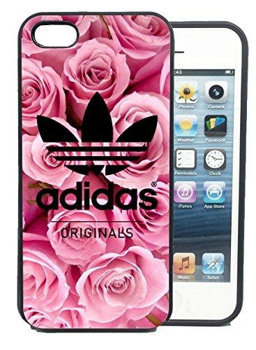 iphone 7 plus coque adidas