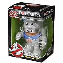 Ghostbusters Toasted Marshmallow Man Mr. Potato Head