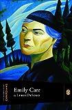 Emily Carr, Lewis DeSoto, 0670066702