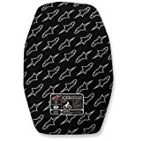 Alpinestars RC Back Protector , Size: Md, Gender: Mens/Unisex 650-164-10-M