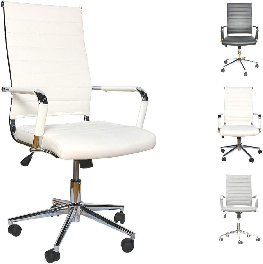 LUCKWIND Ergonomic Office Chair