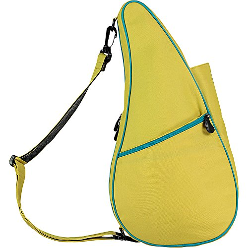 ameribag-reversible-healthy-back-bag-small-citron