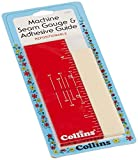 Collins COL3094 Machine Gauge and Guide