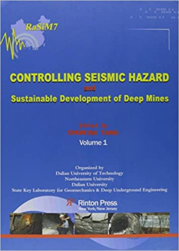 controlling-seismic-hazard-sustainable-development-of-deep-mines-proceedings-of-7th-international-symposium-on-rockburst-seismicity-in-mines