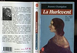 La Hurlevent, Champion, Jeanne