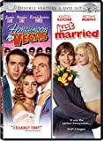 Honeymoon in Vegas & Just Married Double Feature