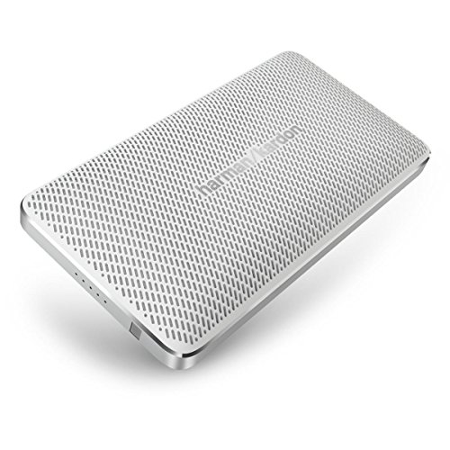 Harman Kardon Esquire Mini White Esquire Mini Speaker