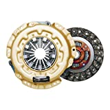 Centerforce CF021519 Centerforce I Clutch Pressure Plate and Disc