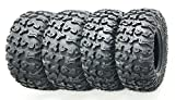 Four Wheeler Tire Review and Comparison